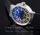 Yantar Air Nautic 24