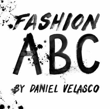 Fashion ABC